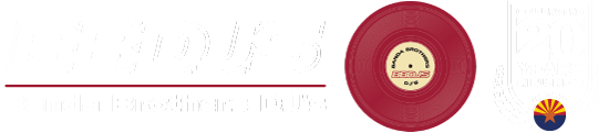 Banda Brother's DJ's | BBDJS | Arizona DJ Company